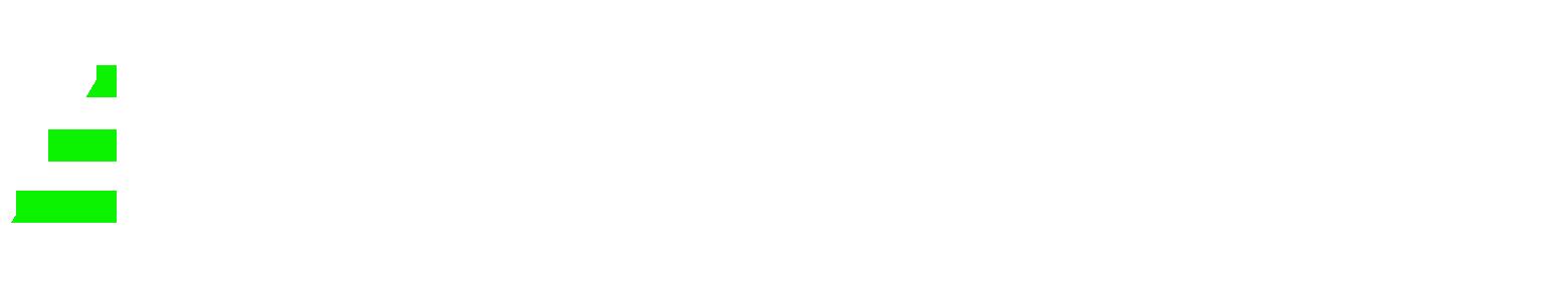 Bridgeplex